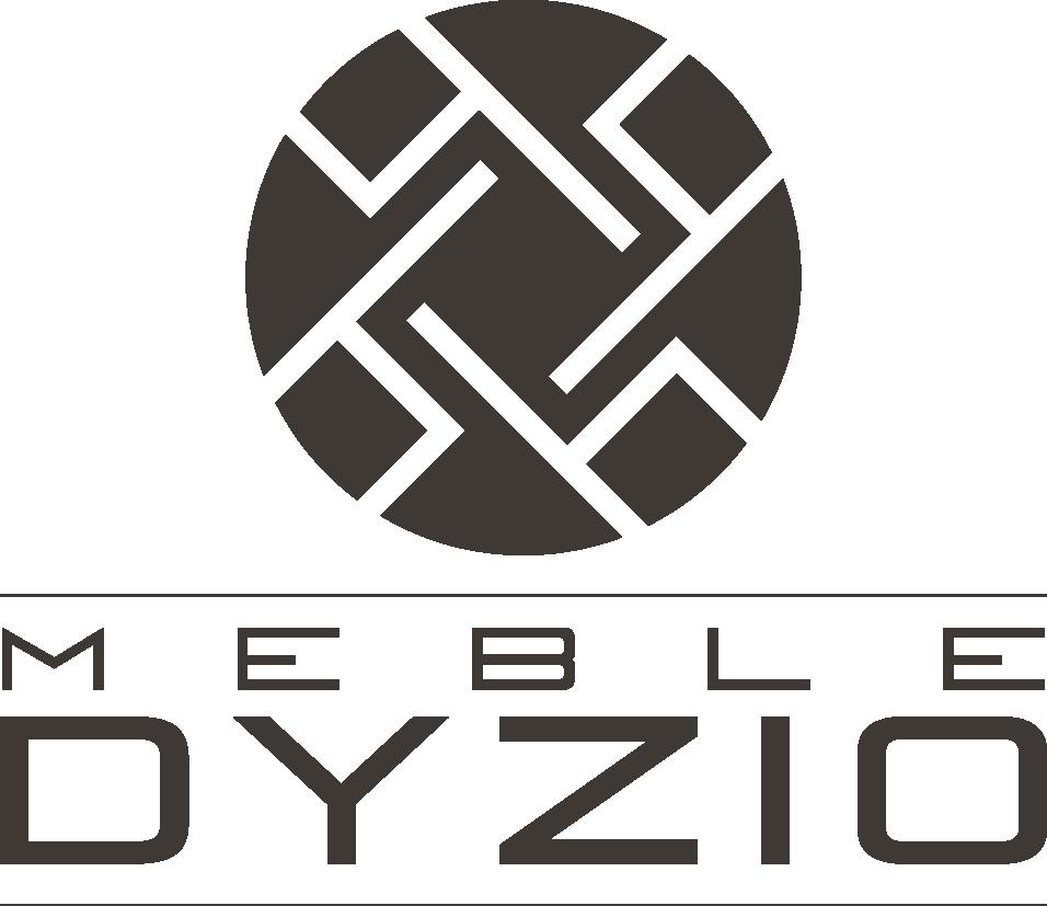 Meble Dyzio - producent mebli kuchennych, pokojowych, łazienkowych i szaf przesywnych
